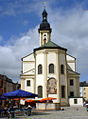 Traunstein St Oswald 001.jpg