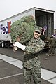 Trees for Troops comes to MCLB Barstow 141203-M-ZT482-011.jpg