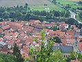 Treffurt Altstadt.jpg