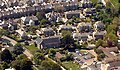 Tremenheere Road, Penzance from the air - geograph.org.uk - 238208.jpg