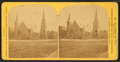 Tremont Street M. E. Church, by H. Ropes & Co..png