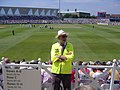 Trent Bridge MMB 07 England vs New Zealand.jpg