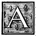 Trevoux - Dictionnaire, 1704, T01, LA2.png