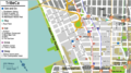Tribeca map.png