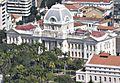 Tribunal de Justiça de Pernambuco - Recife, Pernambuco, Brasil(2).jpg