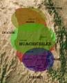 Tribus guachichiles.png