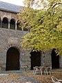 Trier 05 (5481542448).jpg