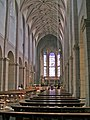 Trier Benediktinerabtei St Matthias 2.jpg