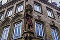 Trier Germany May 2015 (109340585).jpeg