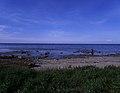 Triigi rand, Saaremaa.JPG