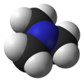 Trimethylamine-3D-vdW.png