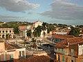 Trinidad (Kuba) 03.jpg