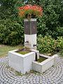 Trinkwasser-Brunnen - panoramio.jpg