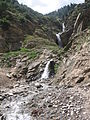Tripple Waterfall.JPG