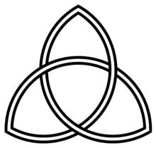 Сериал зачарованные символ наруто все персонажи как рисовать