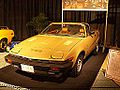 Triumph TR8 - CIAS 2012 (6951001063).jpg