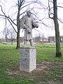 Troelstra JoopHekman Utrecht.JPG