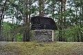 Troianivka Manevytskyi Volynska-grave of Jews shot-1.jpg