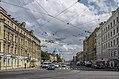 Troitsky Avenue SPB 01.jpg