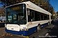 Trolleybus Hess 765 (22911204882).jpg