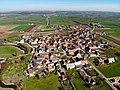 Trommetsheim (Alesheim) Luftaufnahme (2020).jpg