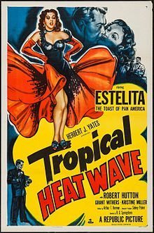 Tropical Heat Wave poster.jpg