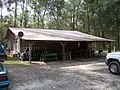 Troy Springs SP ranger station01.jpg