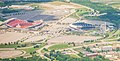 Truman Sports Complex Aerial.jpg