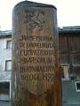 Tschlin Duonna Lupa Brunnen 1.png
