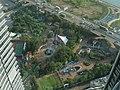 Tsuen Wan Park Aerial View.jpg