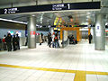 Tsukuba-express-01-Akihabara-station-platform.jpg