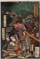 Tsukushima Masamori Fighting Kyosokabe Yataro LACMA M.84.31.210.jpg