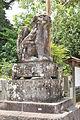 Tsuruyama hachimangu 03.jpg