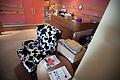 Tucows-visit-20120208-2 (6905792757).jpg