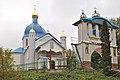 Tudoriv-ts-Mykolaia-8556.jpg