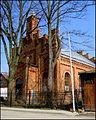 Tukums Saint Stephans Catholic Church.jpg