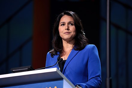 Tulsi Gabbard %2848011616441%29., From WikimediaPhotos