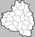 Tulskaya oblast.png