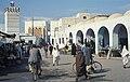 Tunesien1983-20 hg.jpg