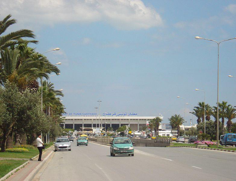 File:Tunis-Carthage International Airport.jpg