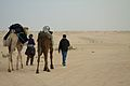 Tunisia 10-12 - 097 - Douz Sahara Trek (6609308033).jpg