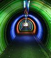 Tunnel du parc de Villejean.jpg