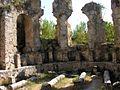 Turkey-2361 (2217050904).jpg