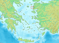 Turkey - Tenedos.PNG