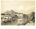 Turku in 1856.jpg