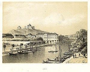Turku Palo