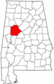 Tuscaloosa County Alabama.png