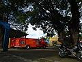 Tuy,Batangasjf9785 18.JPG