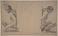 Two Crouching Nude Male Figures MET DP808440.jpg