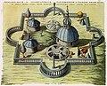 Tycho Brahe's Stjerneborg.jpg